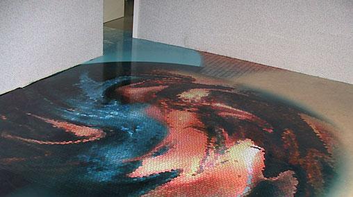 Fußboden Verlegen Schweinfurt ~ Mare floors: großformat digitaldrucke